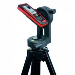 Dalmierz laserowy Leica DISTO D810 ZESTAW