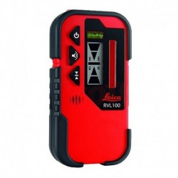 Detektor Leica RVL100