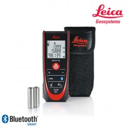 LEICA DISTO D2 BLUETOOTH 100M
