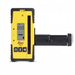 Detektor wiązki Leica Rod Eye 140 Classic z uchwytem