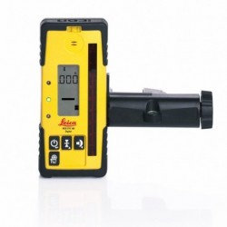 Detektor wiązki Leica Rod Eye 160 Digital z uchwytem