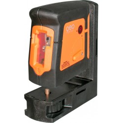 FL 40-II HP GEO-FENNEL MOCNY LASER KRZYŻOWY