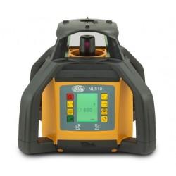 Niwelator Laserowy Nivel System NL510 DIGITAL - Negocjuj Cenę