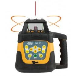 Nivel System NL301 Niwelator Laserowy - Negocjuj Cenę