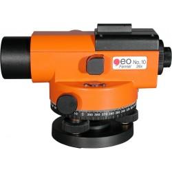GEO-FENNEL No. 10-32 Niwelator optyczny