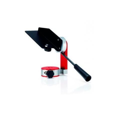 TA360 Adapter Leica Disto do dalmierzy laserowych