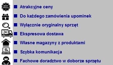 OFICJALNA AUTORYZACJA LEICA GEOSYSTEMS